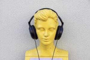 Какая музыка повышает продуктивность работы, и какая работа становится продуктивнее под музыку