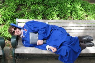 Избыток квалификации кандидата — не повод для отказа при найме. Результаты исследований