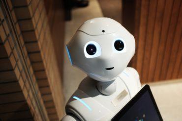 Искусственный интеллект в HR — больше, чем автоматизация. Мнения экспертов