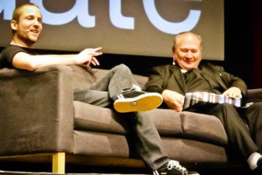 Почему Рональд Уэйн продал свою долю Apple через 12 дней после основания компании