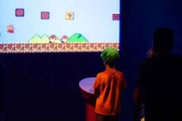 Atari шок — обвал индустрии видеоигр. Уроки для бизнеса