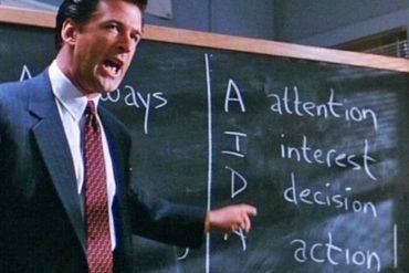 Насколько полезен консалтинг в области управления