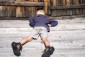 Любопытство — двигатель бизнеса. Оно помогает принимать правильные решения и предотвращает конфликты