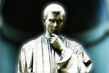 Макиавеллизм и карьера — темная сторона личности на пути к вершине