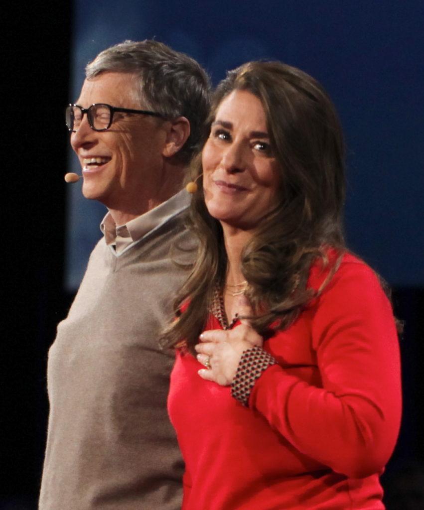 Джобс и Гейтс ограничивали своих детей в использовании гаджетов. Другие лидеры Кремниевой долины поступают так же