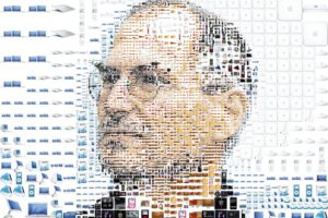 Как дзен-буддизм Стива Джобса привел к революции в промышленном дизайне
