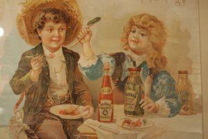 57 varieties — слоган компании Heinz и магия чисел от Генри Джона Хайнца