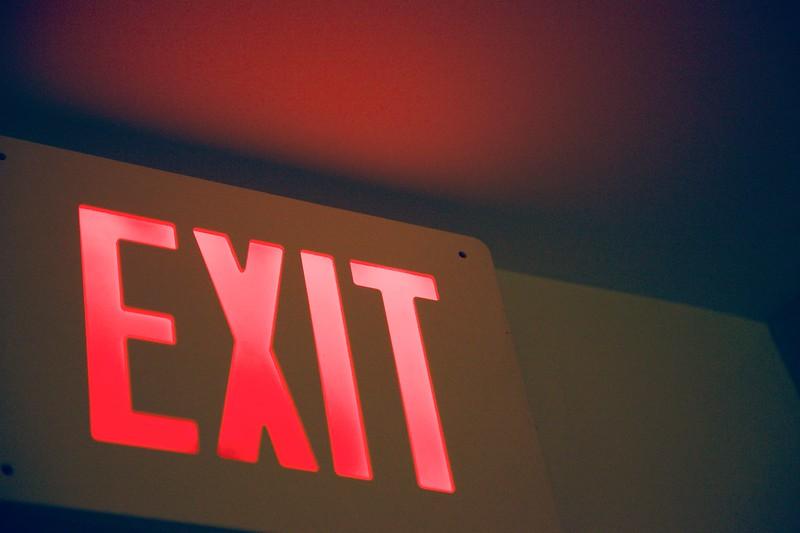 Ошибки при найме. 46% новых работников уйдут в течение 18 месяцев. Компании нанимают «правильных» людей только в 19% случаев