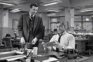 Фаворитизм на работе. Насколько часто он встречается и как вредит бизнесу. Мнения экспертов