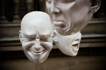 Отрицательные эмоции способствуют творческим подходам. При одном условии…