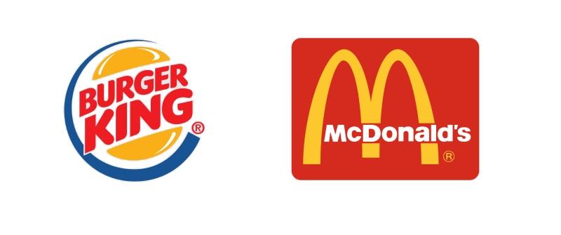 Смысл логотипа. Когда логотип должен отсылать к продукту, а когда лучше использовать абстрактный символ. Исследования