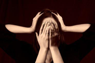 Когда проявление эмпатии на работе начинает вредить вам