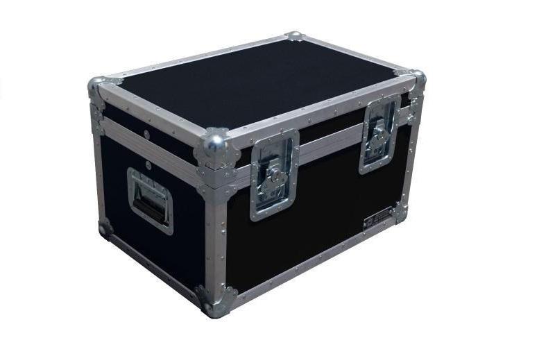 Почему компания Yamaha попросила людей не прятаться в ящиках для музыкальных инструментов