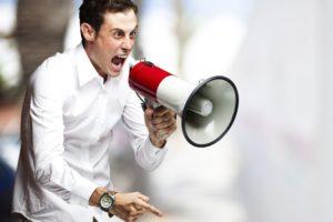 Цена плохой коммуникации. Во сколько обходятся компаниям проблемы взаимодействия внутри команд