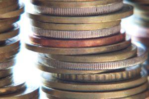 Когда искать деньги инвесторов для стартапа и в каком количестве — советы эксперта