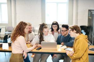 Главные качества работодателя для современного работника (и это не высокая зарплата)