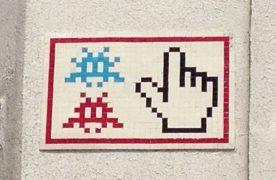 Первый рекламный баннер в интернете - как он выглядел и что рекламировал
