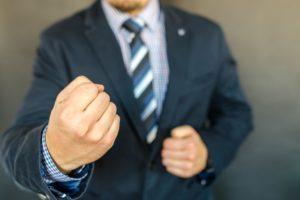 Плохие парни зарабатывают на 18% больше, чем хорошие