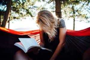 Стратегия личностного роста — узнавать новое каждый день (и как найти на это время)